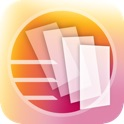 Wallpapers & Backgrounds Live Maker for Your Home Screen icon