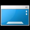 ToShowDesktop