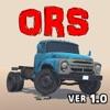 Off Road Simulator 4x4