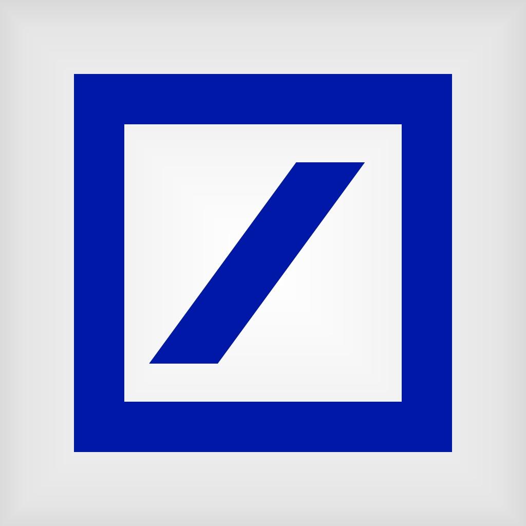 deutsche bank brand guidelines pdf