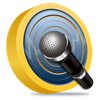 Soundr: Simple to Use Wave Editor and Sound Recorder - zhang yu