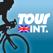 TOUR int. road bike testing expertise