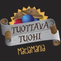 Marjamania icon