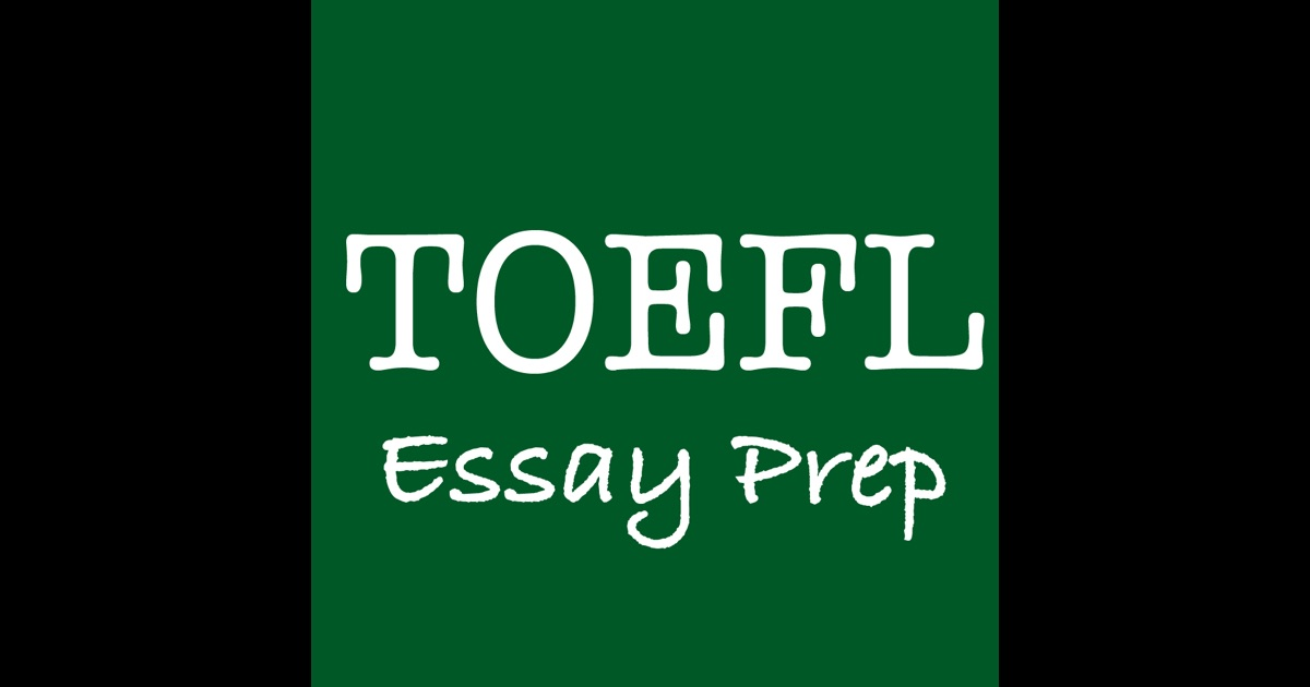 sat essay vs toefl essay Sample essays for the toefl writing test (twe) - answers to all toefl essay questions sample essays for the toefl writing test (twe ) answers to all toefl twe essay questions all essays topics assigned on the actual toefl test.