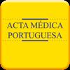 Acta Médica Portuguesa, propriedade da Ordem dos Médicos
