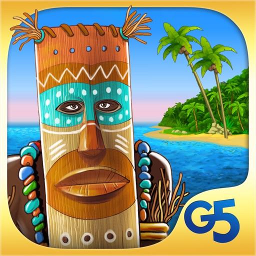 孤岛余生:The Island – Castaway™