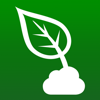 Seed Reader: Newsreader for RSS & Online Feeds