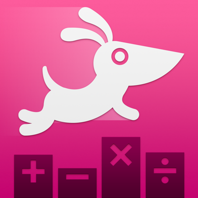 Quick Math+ app review: have fun taking math challenges