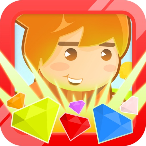 Eeny Meeny Miny Thief - Tiny Adventures in Kingdom Camelot - Cute Little Medieval Kids The iPhone/iPad Edition iOS App