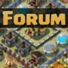 Forum for Castle Clash - Cheats, Wiki, Guide & More