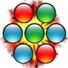 Bubble Blaster (Free)