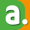 Lavenir.net mobile – Toute l'actualité 24h/24, dans votre région, en Belgique et dans le monde