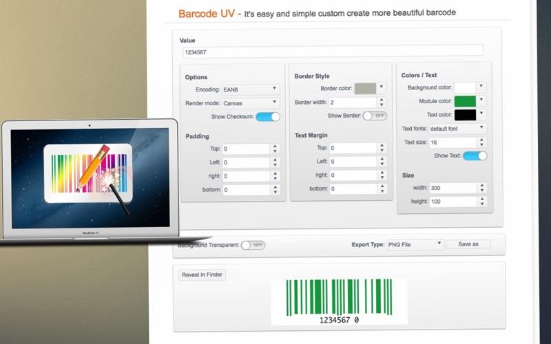 1_Barcode_UV.jpg