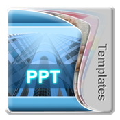 Templates-for-PowerPoint