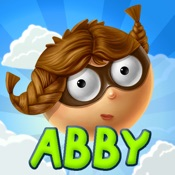 Abby Ball s Fantastic Journey Roll Run amp Jump Hack Resources (Android/iOS) proof