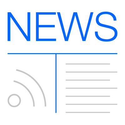 News app review: a news reader for the astute free thinkers who wish to choose what they consume