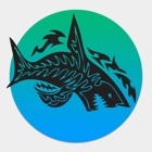 Jason's Ultimate Utility for Far Cry 3 icon