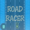 Road Racer - Car Road Racing racer racing road