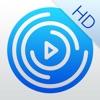 AVStreamerHD - Remote Desktop + Movie/TV/Webcam Streaming