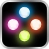 Lights Out Pro - The Best Puzzle