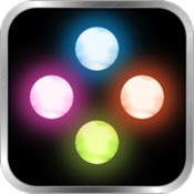 Lights Out Pro – The Best Puzzle [iOS]