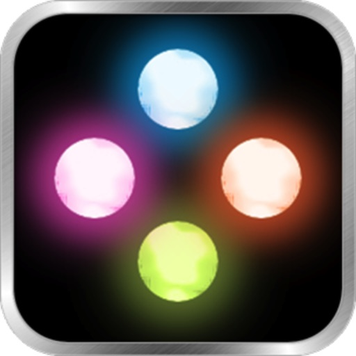 熄灯:Lights Out Pro – The Best Puzzle【考验逻辑】