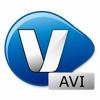 AVI Video Converter avi splitter movie video