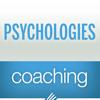 Méditer avec Christophe André - Psychologies coaching : Méditations guidées par le spécialiste français de pleine conscience