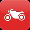 BikeBays