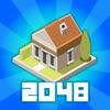 Rebuild Civilization 2048