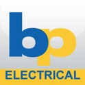 BPEC Electrical Safety HD icon