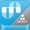 Medscheme Broker Application