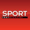 Sport/Foot Magazine.