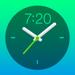 Alarm Clock Wake Up Time - 目覚まし時計のフリーのバージョンは起きるためのアラームや音があります