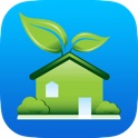 Energy Calc Pro - Household appliance energy cost calculator determines where you can save money on your electricity bill icon