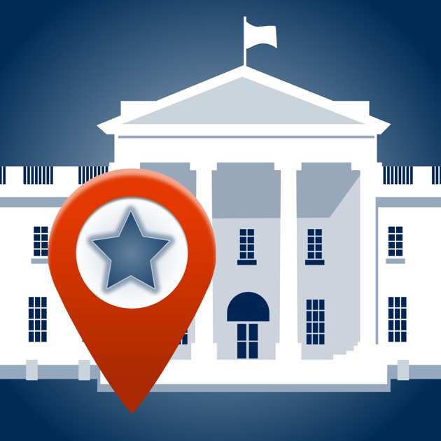 The White House Gmbh the white house gmbh the white house gmbh order u refinement white