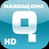 QFolio HD - NASDAQ OMX Portfolio Manager
