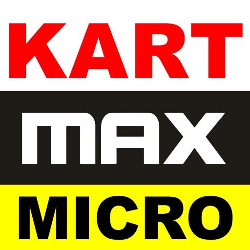 KartMAX Micro
