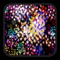 Fireworks Showeator (Create or Watch a Show) icon