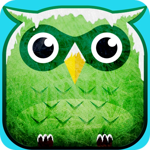 Animove iOS App