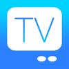 Web für Apple TV - Web Browser