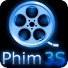 Phim3s.net iOS App