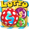 Lotto Tickets Candy Scratch — Царапины и WIN!