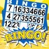 Aaaamazing Bingo - Jackpot Gambling & Free Bonus Coins