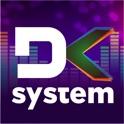 Karaoke-App icon