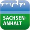 MDR-Sachsen-Anhalt