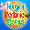 Magical Bedtime Stories