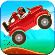 Monster Truck by Fun Games For Free Hack Coins  (Android/iOS) proof