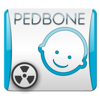 Pedbone