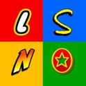 Font Quiz icon